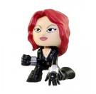 Mystery Mini CW Black Widow