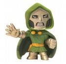 Mystery Mini Dr. Doom