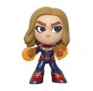 Mystery Mini Endgame Captain Marvel