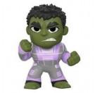Mystery Mini Endgame Hulk