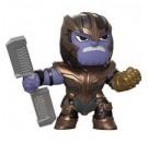 Mystery Mini Thanos