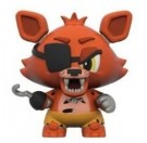 Mystery Mini Foxy