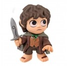 Mystery Mini Frodo Baggins