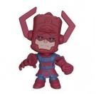 Mystery Mini Galactus