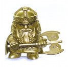 Mystery Mini Gimli Gold