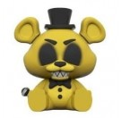 Mystery Mini Golden Freddy