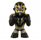 Mystery Mini Goldust