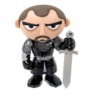 Mystery Mini Gregor The Mountain Clegane