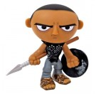 Mystery Mini Grey Worm