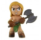 Mystery Mini Grognak the Barbarian