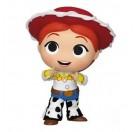 Mystery Mini Jessie