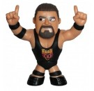 Mystery Mini Kevin Nash