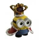 Mystery Mini King Bob