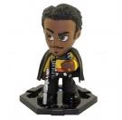 Mystery Mini Lando Calrissian