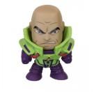 Mystery Mini DC Lex Luthor
