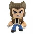 Mystery Mini X-Men Logan
