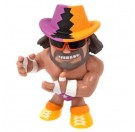 Mystery Mini Macho Man Randy Savage
