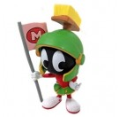 Mystery Mini Marvin the Martian