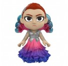 Mystery Mini Mera Gown