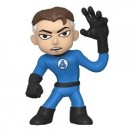 Mystery Mini Mister Fantastic Stretched