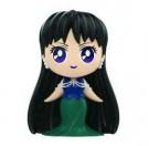 Mystery Mini Mistress 9