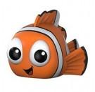 Mystery Mini Nemo