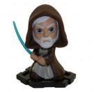 Mystery Mini Obi-Wan Kenobi