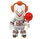 Mystery Mini Pennywise Red Balloon