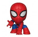 Mystery Mini Peter Parker Spider-Verse