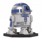 Mystery Mini R2-D2