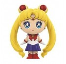 Mystery Mini Sailor Moon