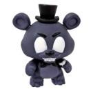 Mystery Mini Shadow Freddy