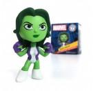 Mystery Mini She-Hulk Exclusive