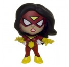 Mystery Mini Spider-Woman