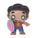 Mystery Mini Steven Shield