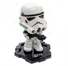 Mystery Mini Stormtrooper