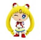 Mystery Mini Super Sailor Moon