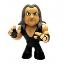 Mystery Mini The Undertaker