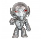 Mystery Mini AV2 Ultron