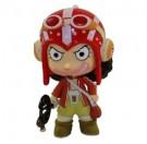 Mystery Mini Usopp