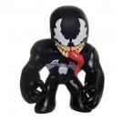 Mystery Mini Venom