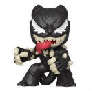 Mystery Mini Venomized Black Panther