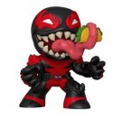 Mystery Mini Venomized Deadpool