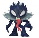 Mystery Mini Venomized Groot