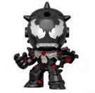 Mystery Mini Venomized Iron Man