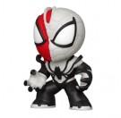 Mystery Mini Venomized Spider-Man