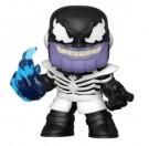 Mystery Mini Venomized Thanos