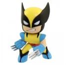 Mystery Mini X-Men Wolverine