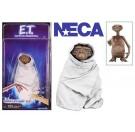Neca Night Flight E.T.
