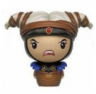 Pint Size Rita Repulsa